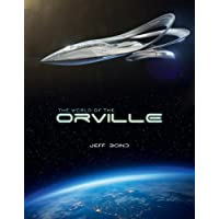 The Art and Making of The Orville