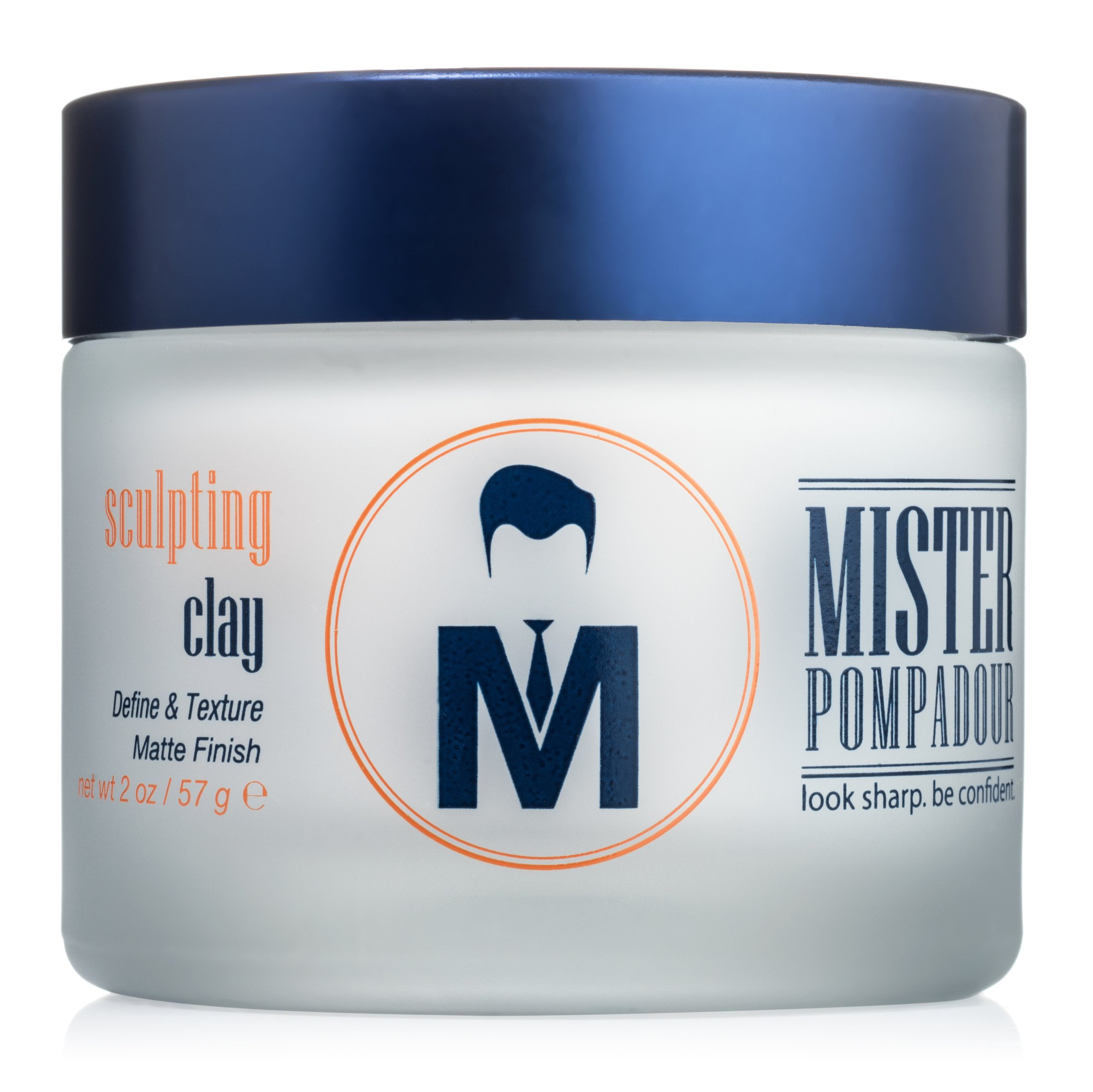 styling paste for fine hair mister pompadour beeswax paste for 9234 | 81EvIcb7qYL