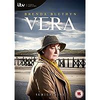 Vera Series Season 9 [2019]