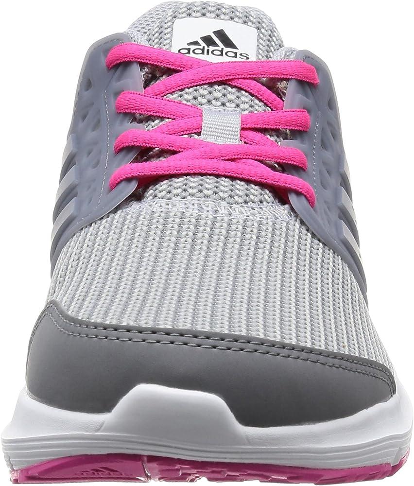 adidas Galaxy 3.1 W, Scarpe Running Donna