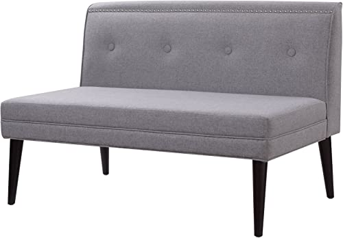 Sandy Wilson Home Madison Sofa