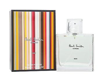 76b84a9b8c37 Image Unavailable. Image not available for. Colour: Paul Smith Eau De  Toilette for Men, 100 ml