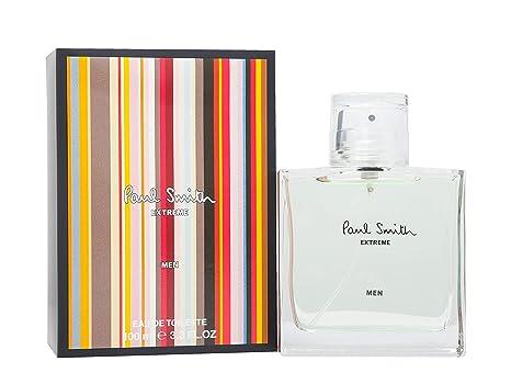 Extreme Desodorante 100 Paul Spray Smith Ml De Men srxQtChd