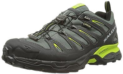 chaussure trail salomon gore tex homme,chaussures salomon