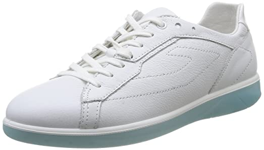Amazon chaussures Huesca Chaussures Tbs Femme f7y6gvYb