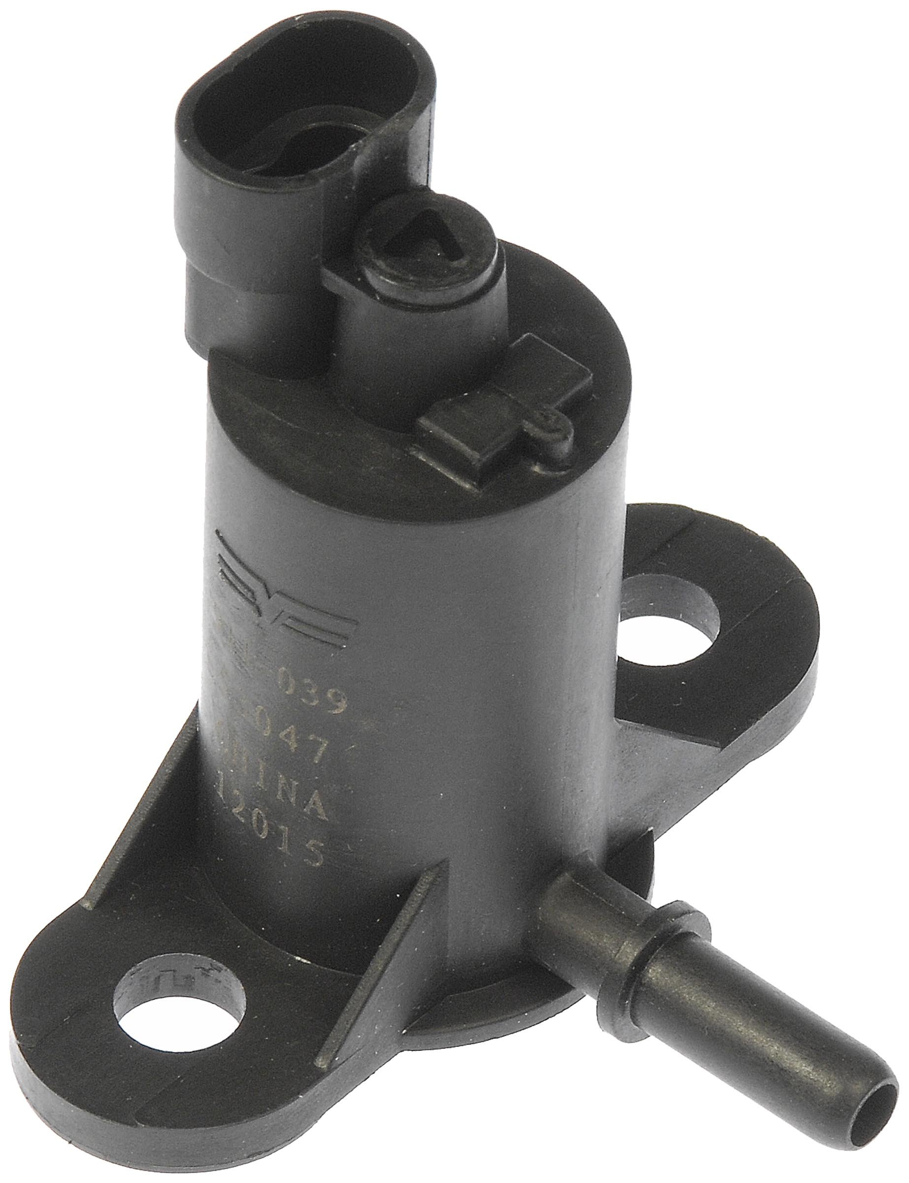 Best Rated in Automotive Replacement Emission Canister Purge