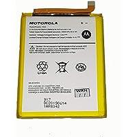 Bateria Original para Celular Moto G7 Power Xt1955 modelo Jk50