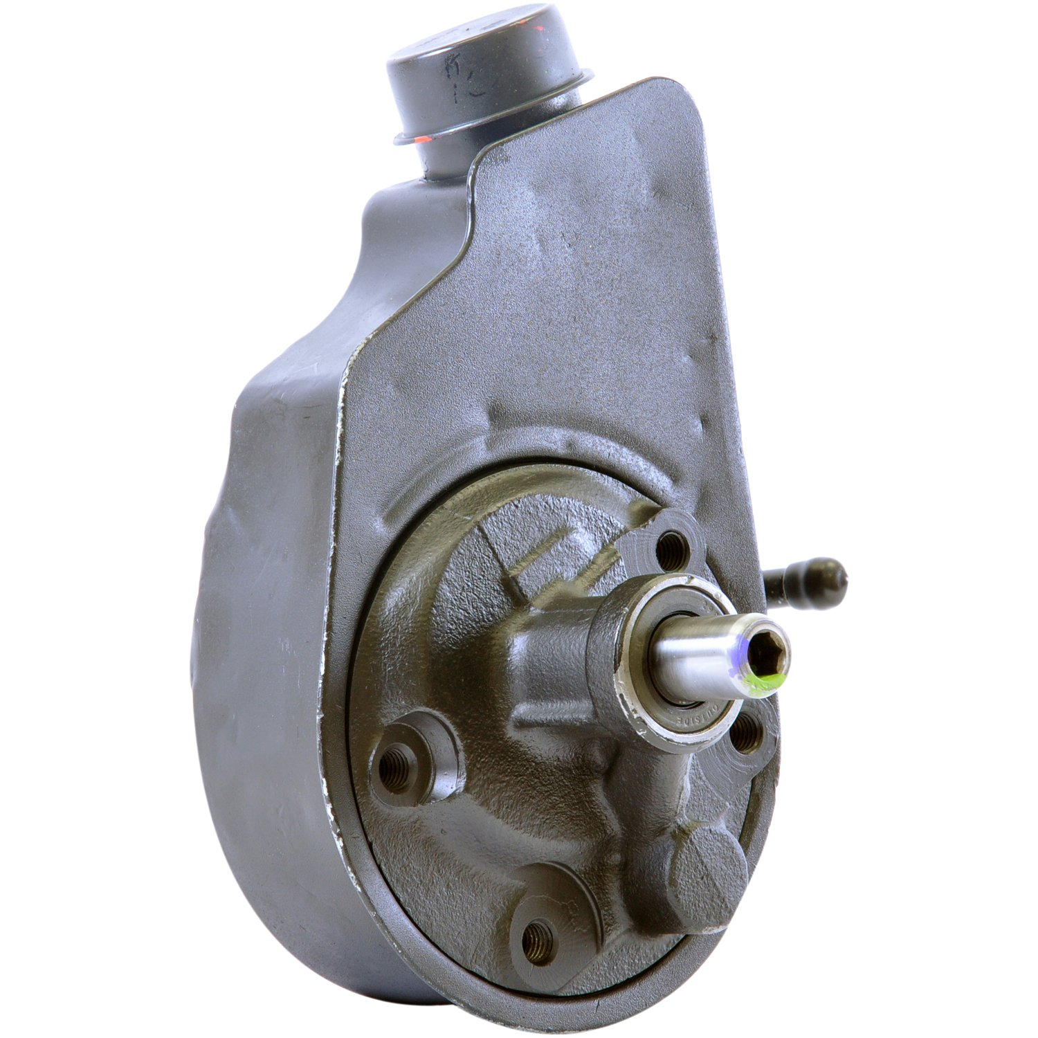Remanufactured ACDelco 36P1397 Professional Power Steering Pump