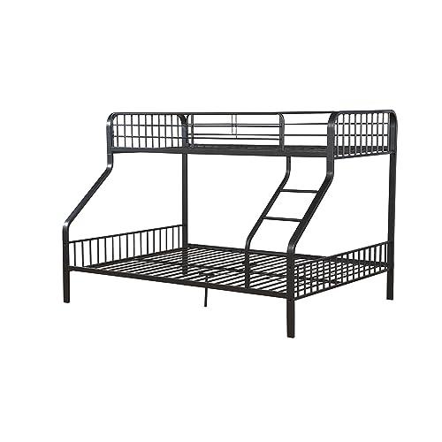 Queen Size Bunk Beds Amazon Com