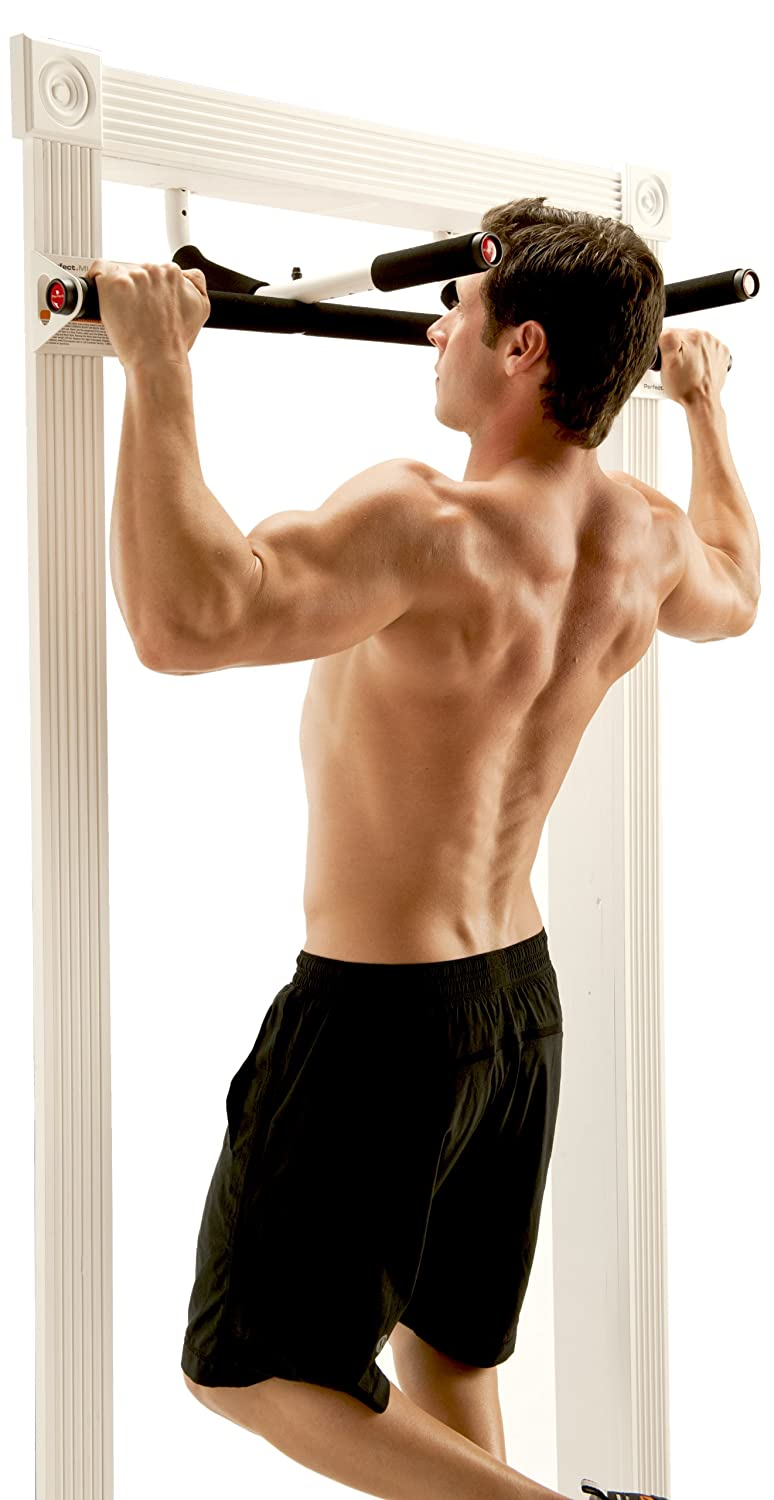 Best Doorway Pull Up Bar January 2019 Comparison Of Top