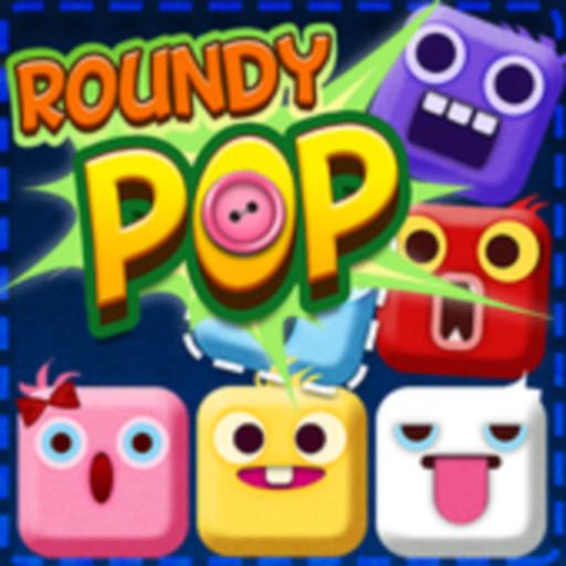 roundypop