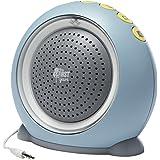 Amazon Com Dexbaby Sound Sleeper Baby