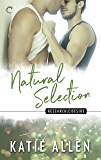 Natural Selection (Research & Desire Book 2)