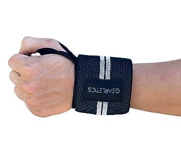 Sport /& FitnessHandbandage Handgelenk BandageGelenk Stütze