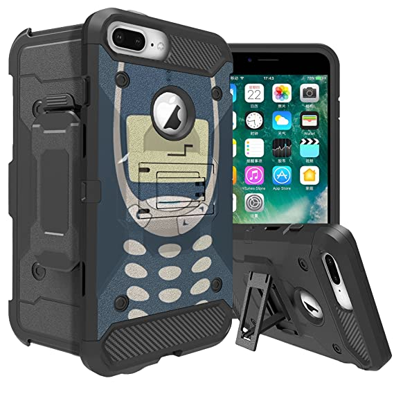 indestructible phone case iphone 8