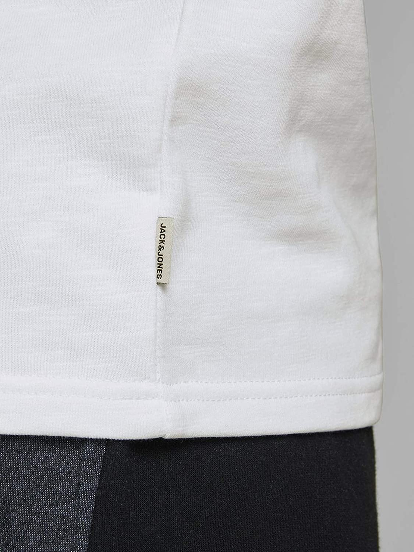 Jack /& Jones Sweatshirt Sudadera para Hombre