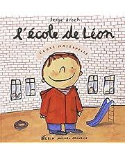 L'Ecole de Léon