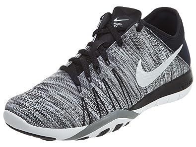 58059b50ff700 Nike Womens Free Tr 6 Amp Women s Training Shoe