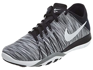Nike Free Tr 6 Amp Womens Style: 882819-001 Size: 6 M US