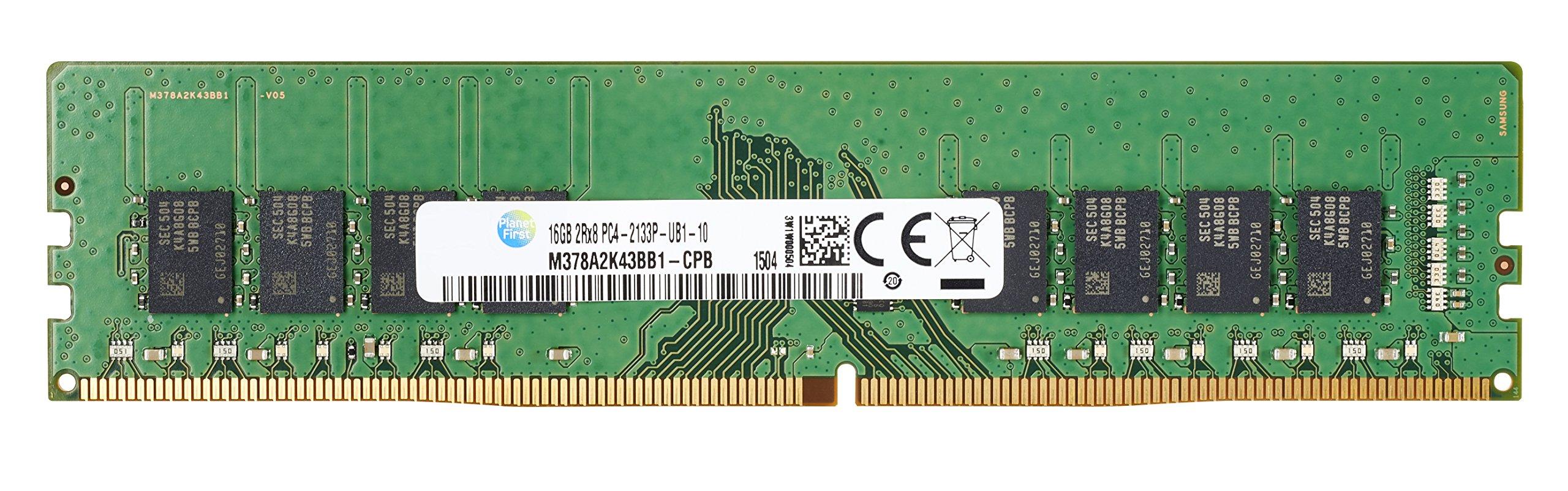SMART BUY 8GB DDR4-2400 DIMM