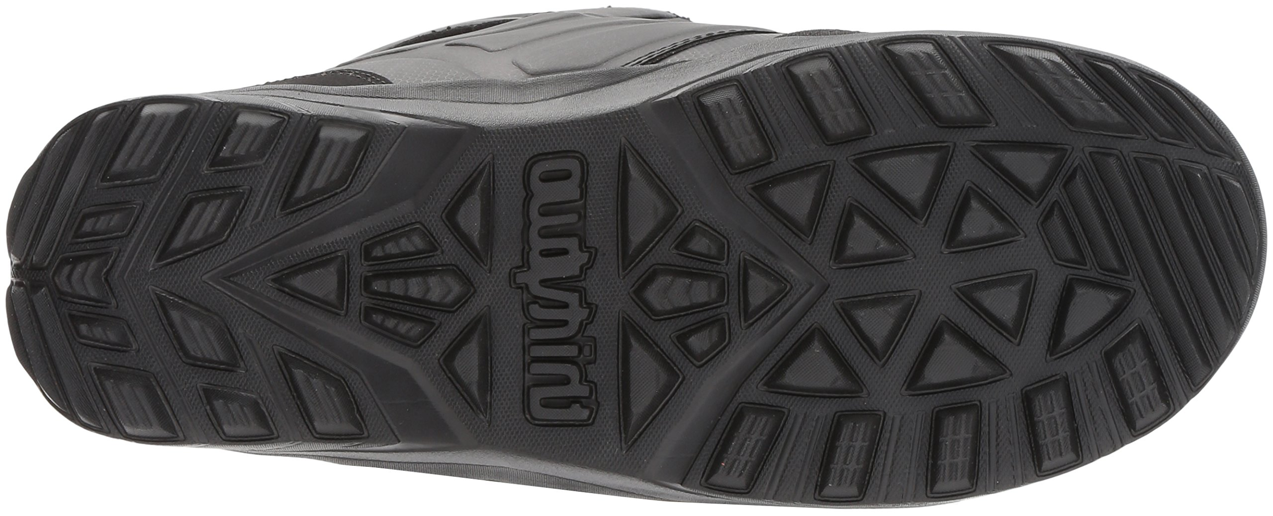 thirtytwo Lashed Snowboard Boot Men's
