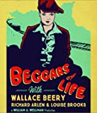 Beggars of Life [Blu-ray]