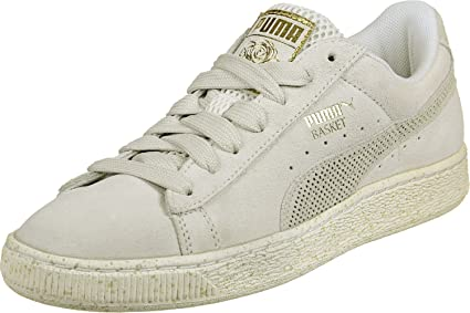 fb3eb00d3392ae Puma Suede x Careaux  Amazon.de  Sport   Freizeit
