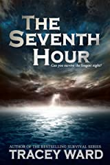 The Seventh Hour Kindle Edition
