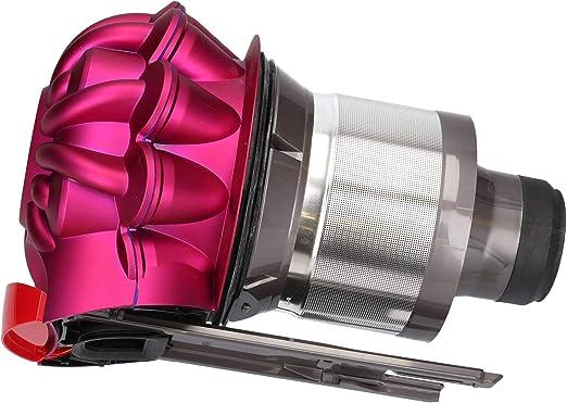 Dyson – Cilindro completo para aspiradora V7 Motorhead Dyson: Amazon.es: Hogar