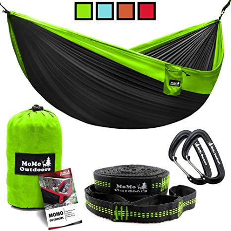 Outdoor Tools 1 Set Outdoor Gadget High Load Weight Nylon Ribbon Camping Equipment Tool Accessories Outdoor Hammock Strap Big Clearance Sale