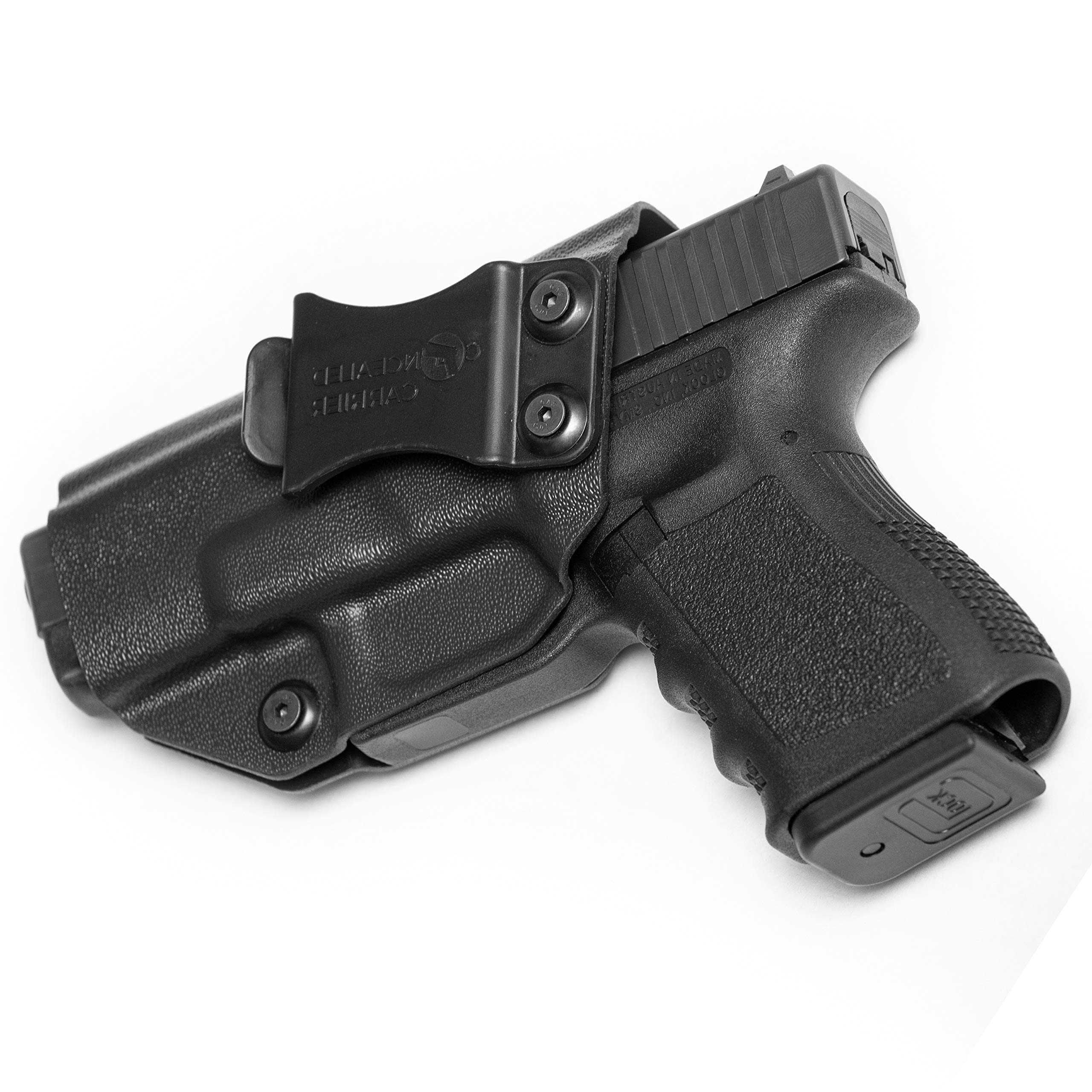 Best Rated in Gun Holsters & Helpful Customer Reviews