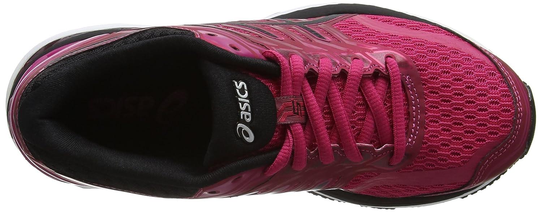 Asics Gt-2000 5 Zapatillas de Gimnasia para Mujer