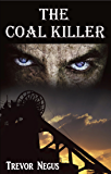 The Coal Killer