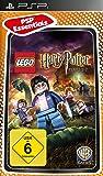 LEGO Harry Potter - Die Jahre 5-7 - Essentials