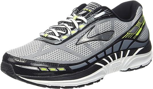 Brooks Dyad 8, Zapatillas de Running para Hombre, River Rock ...