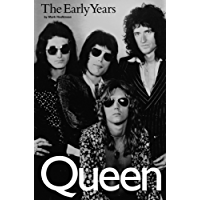 Queen: The Early Years
