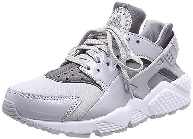 57e457feb92 Nike Air Huarache Run