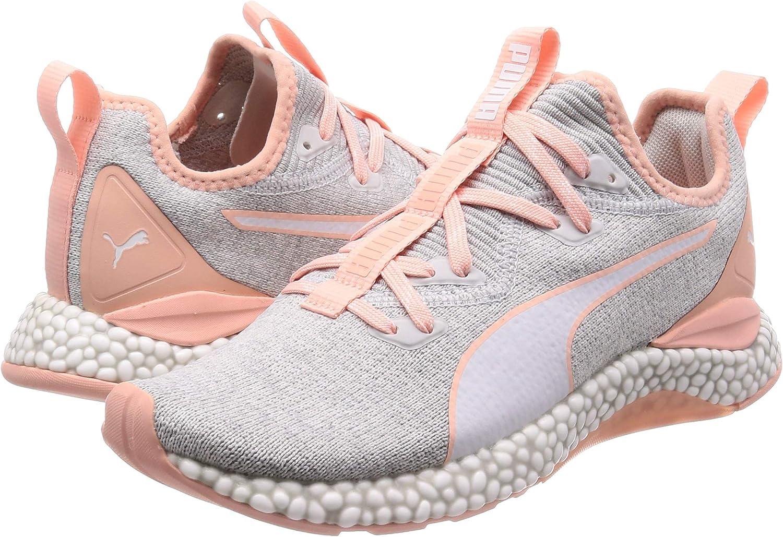 PUMA Hybrid Runner, Zapatillas de Running para Mujer: Amazon.es ...