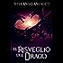 Il Risveglio del Drago (Nocturnia Vol. 6)