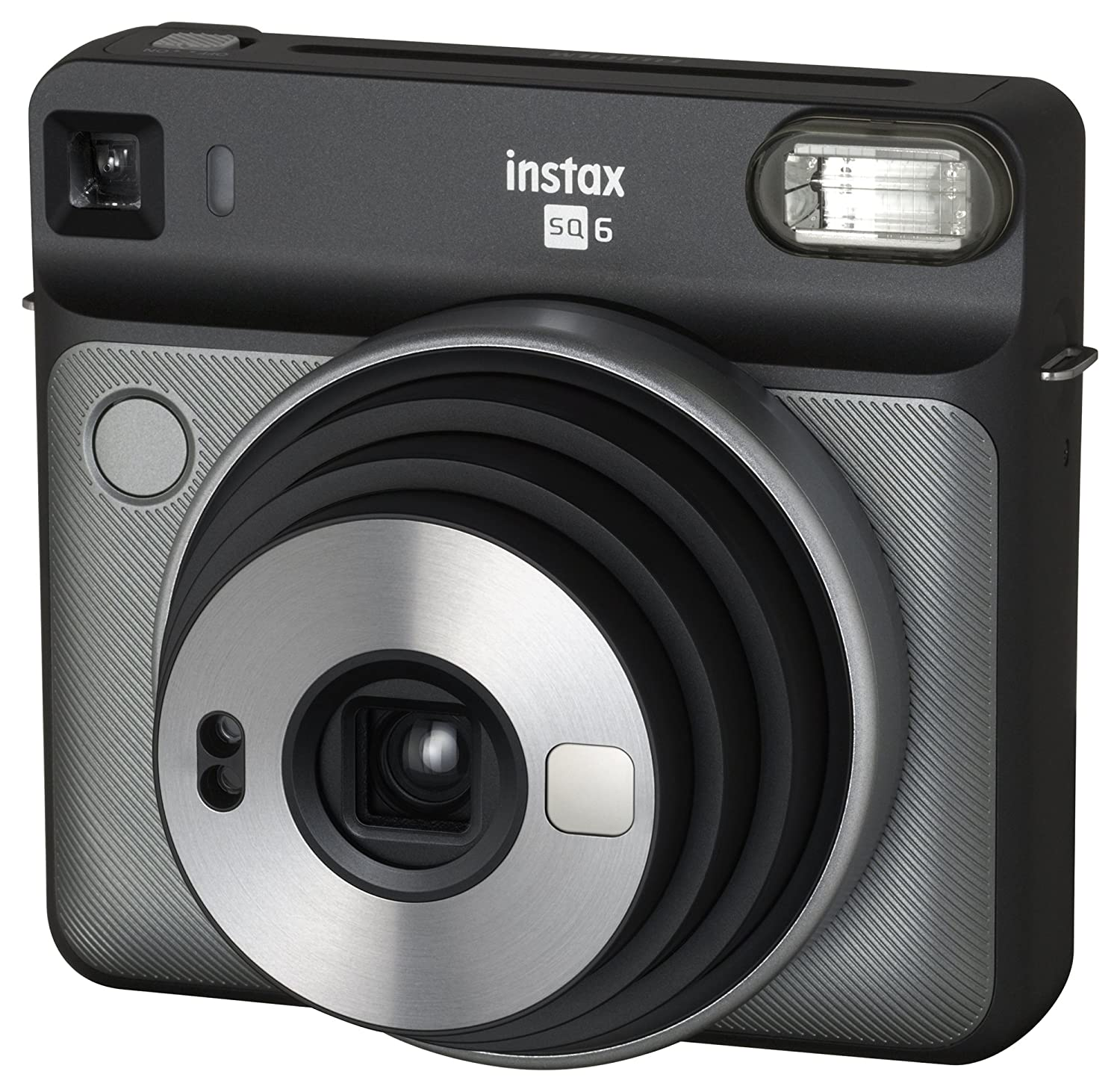Fujifilm Instax Square SQ6 Review