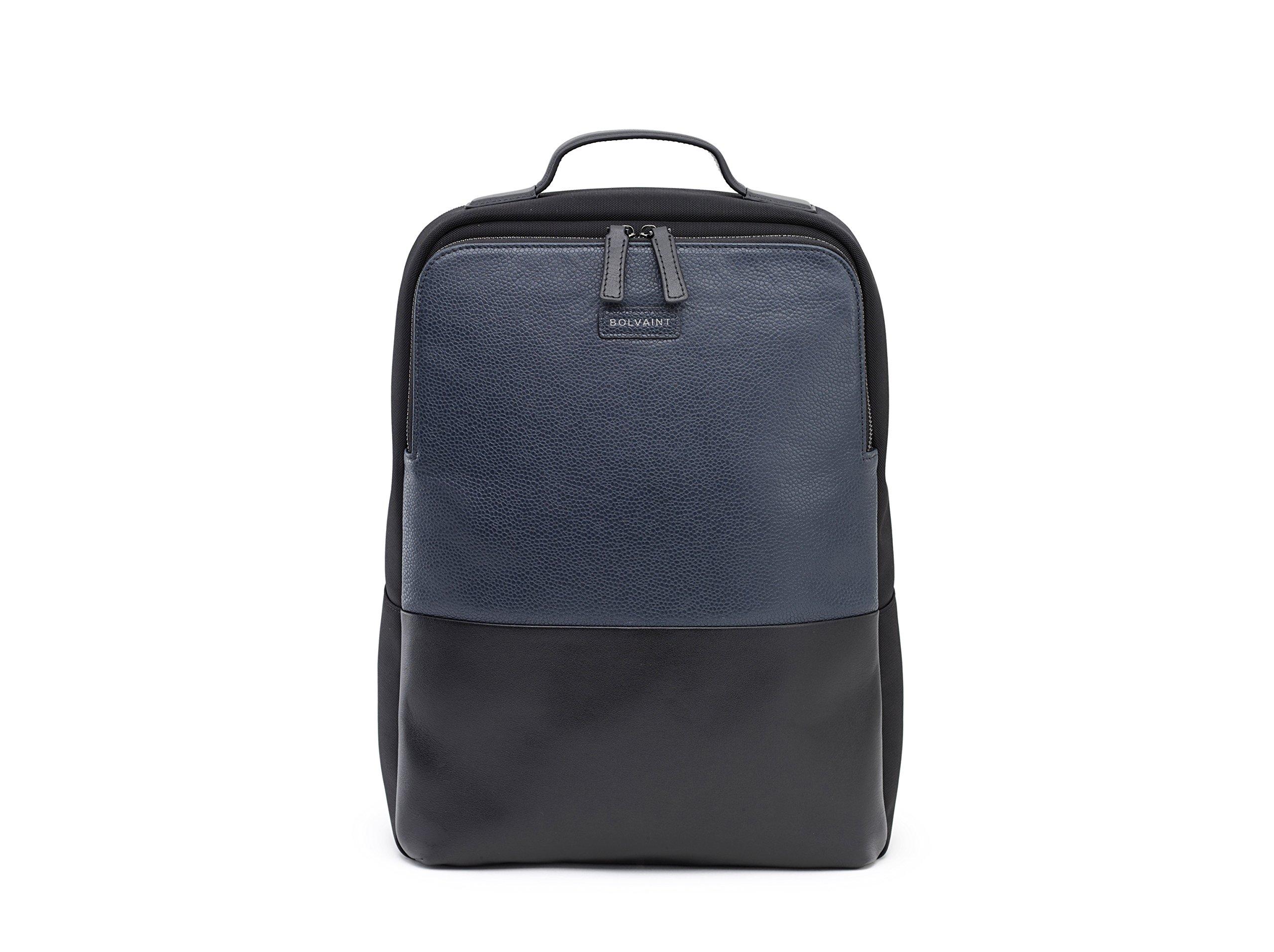Bolvaint - Giles Backpack