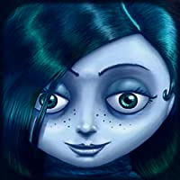 Amelia and Terror of the Night - Story Book for Kids