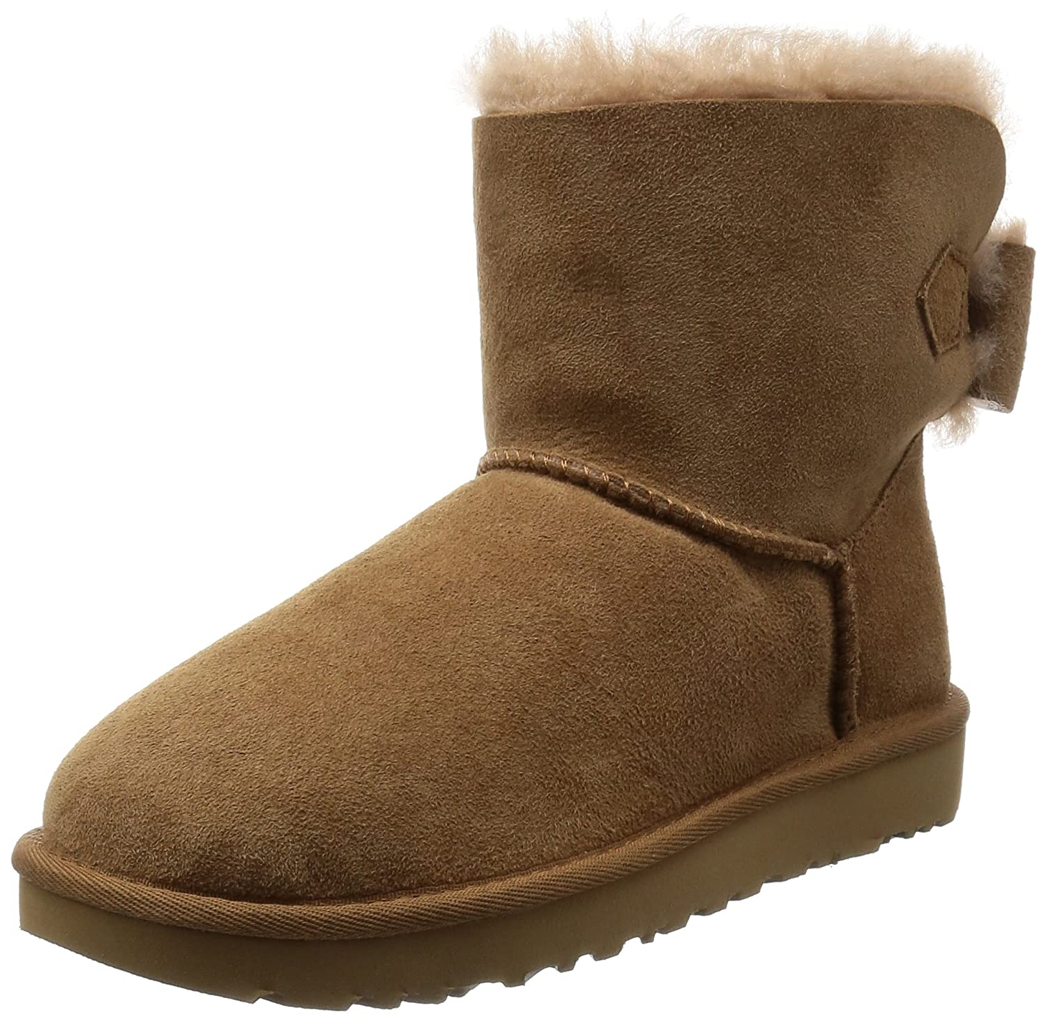 ugg naveah bottines night