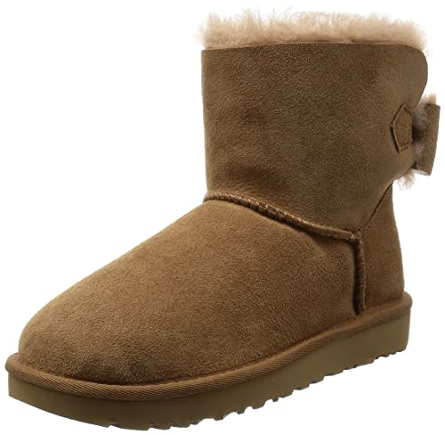 ugg color cammello