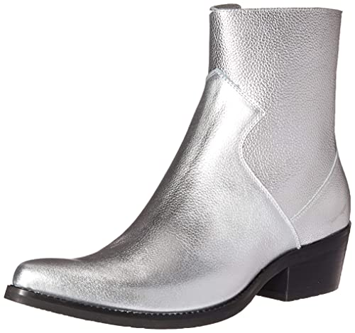 search for genuine enjoy free shipping detailing Calvin Klein Mens Alden Ankle Boot: Amazon.ca: Shoes & Handbags