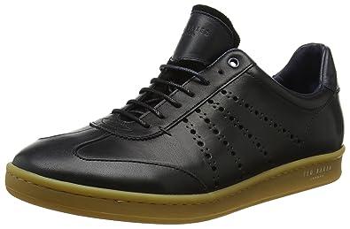 Ted Baker Men's Orlee Sneaker b8KxwAbCL