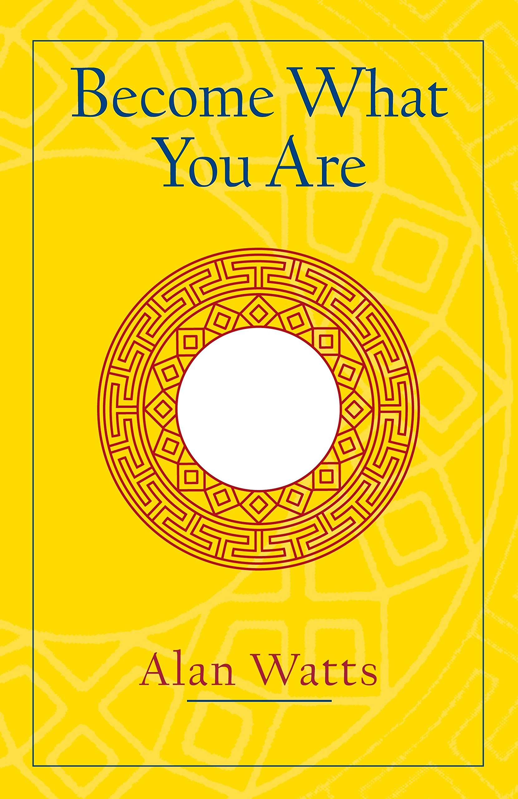 Buy become what you are expanded edition book online at low prices buy become what you are expanded edition book online at low prices in india become what you are expanded edition reviews ratings amazon fandeluxe Images