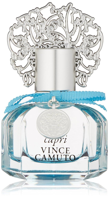 fe549178ceb Amazon.com  Vince Camuto Capri Eau de Parfum Spray