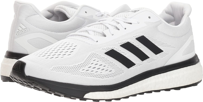 Adidas uomini gazzella casual scarpe b071239ryb 9 d (m) usred 1eeb14