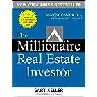 The Millionaire Real Estate Investor (English Edition)